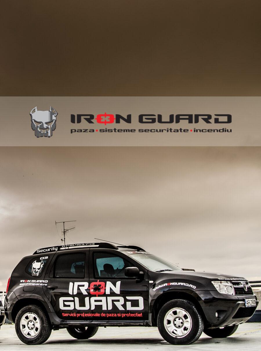 ironguard-servicii-de-paza-si-securitate-contact01